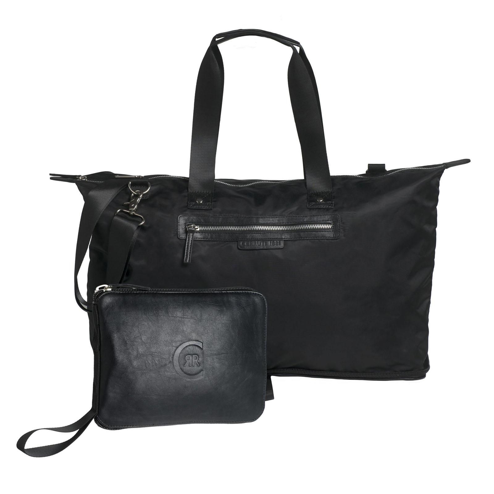 cadeau dentreprise sac voyage pliable boarding le sac voyage pliable boarding sacs de voyage. Black Bedroom Furniture Sets. Home Design Ideas