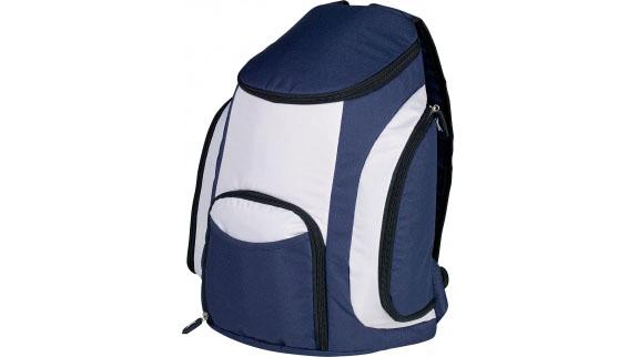 sacs isotherme personnalises - bagage publicitaire