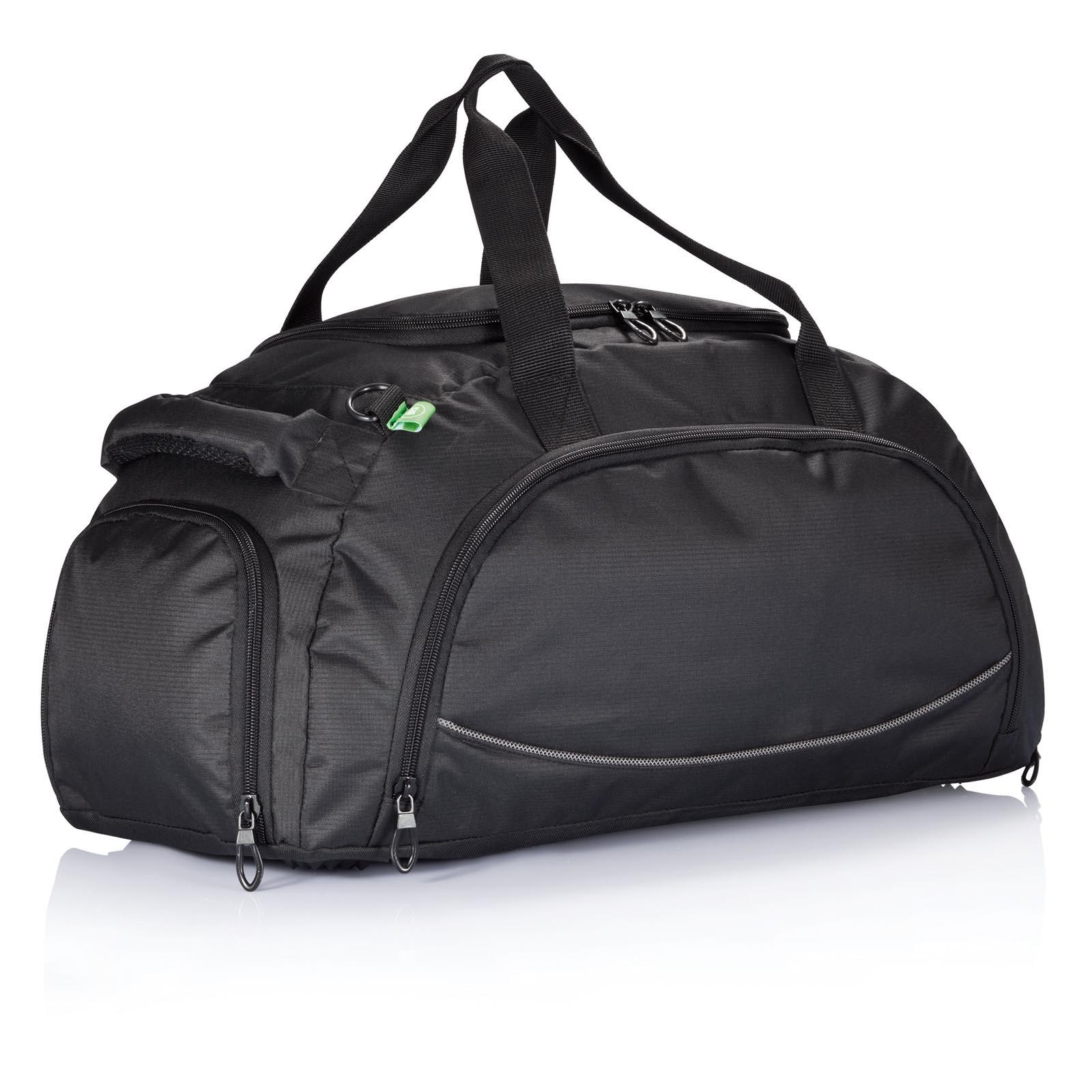 sac a dos usa sport publicitaire sportibag kxin703731 le sportibag sacs de voyage promotionnels. Black Bedroom Furniture Sets. Home Design Ideas