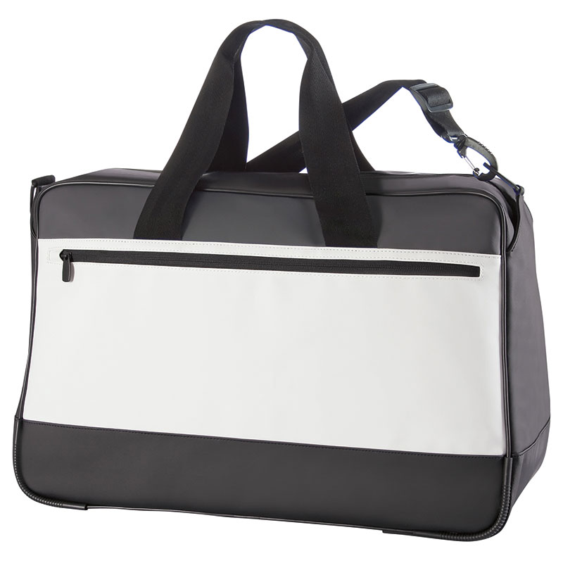 sac de sport personnalisable et de voyage trinity le trinity sacs de sport personnalisable. Black Bedroom Furniture Sets. Home Design Ideas