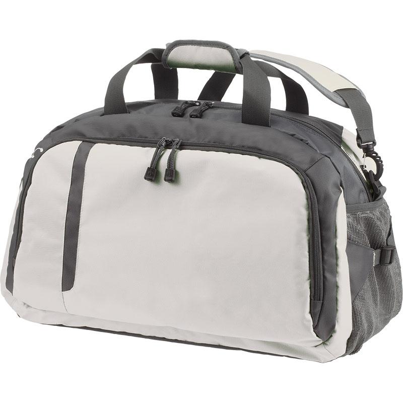 sac de sport personnalisable et voyage galaxy le galaxy sacs de sport personnalisable. Black Bedroom Furniture Sets. Home Design Ideas