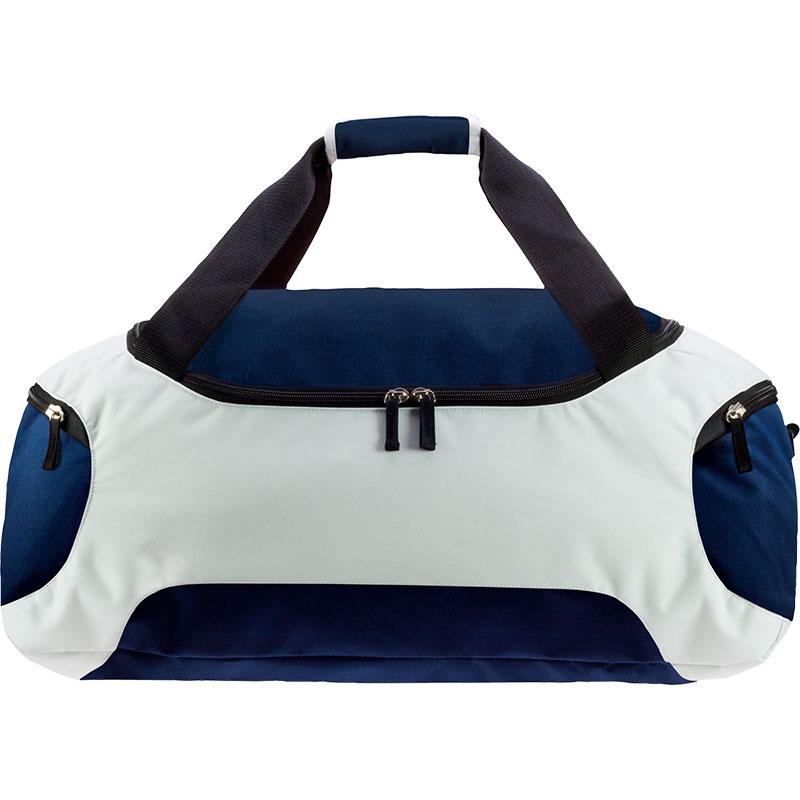 sac de sport personnalisablevoyage planet le planet sacs de sport personnalisable. Black Bedroom Furniture Sets. Home Design Ideas