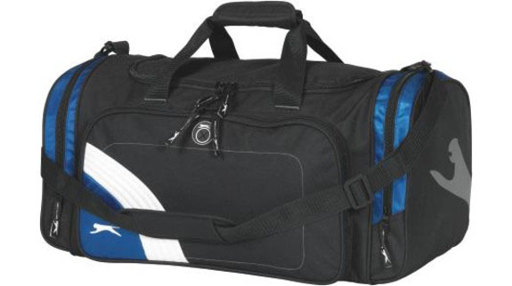 sac de sport personnalise kpf11931500 le sac de sport slazenger sacs de sport personnalisable. Black Bedroom Furniture Sets. Home Design Ideas