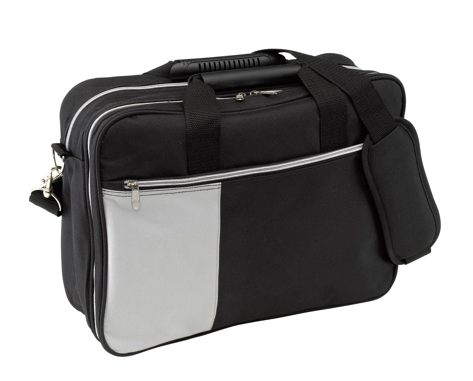 sac pour ordinateur portable personnalise ktop0805336 le. Black Bedroom Furniture Sets. Home Design Ideas