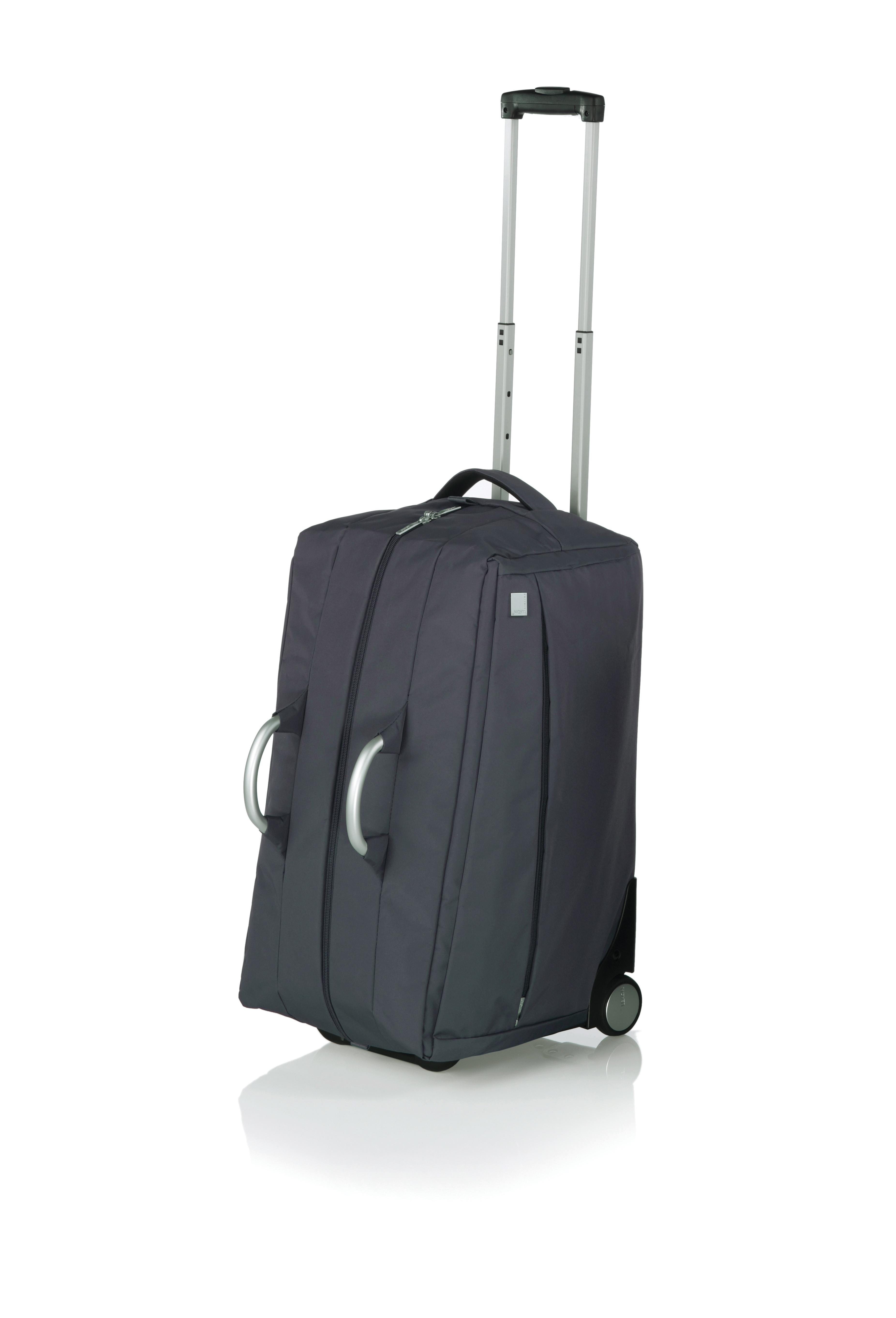 sac voyage haut de gamme objet de marque lexon le sac de voyage format cabine sacs de voyage. Black Bedroom Furniture Sets. Home Design Ideas
