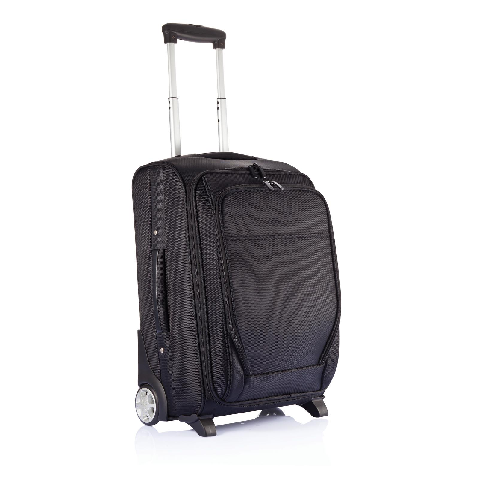 trolley personnalisable sac a dos avion le travelwordbag. Black Bedroom Furniture Sets. Home Design Ideas