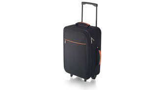 Cadeau-dentreprise-trolley-orangel-basic-trolley-noir-orange