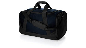 bleu marine - CX Square Travel Bag