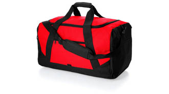 rouge - CX Square Travel Bag