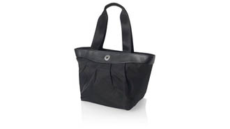 Deauville tote - sac-à-dos personnalise