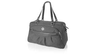 Deauville-travel-bag-personnalise-kpf11955900-