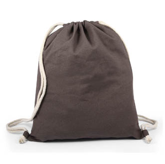 beige - Gym bag BIO TRAVEL
