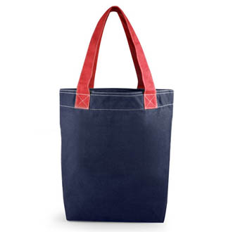 Hand-bag-publicitaire-hand-bag-so-fun-kbecgb1158-bleu_marine