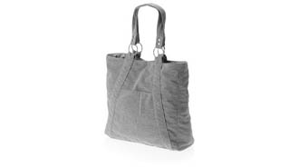 Jersey ladies tote  - sac-à-dos personnalise