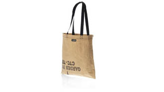 Ragbag-tote-publicitaire-ragbag-tote-kpf11954900-