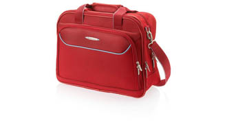 rouge - Runner Cabin Bag