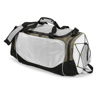 sac-a-dos-100-sport-treck-personnalisable-becgb1312 - sac-à-dos personnalise