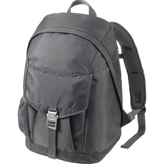 Sac-a-dos-publicitaire-bullet-anthracite