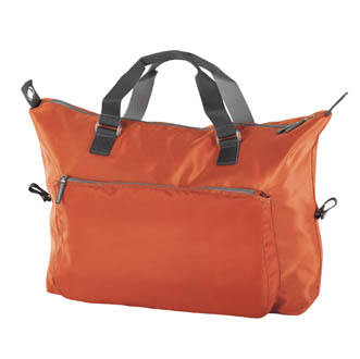 Sac-de-voyage-nylon-kdelse191-orange