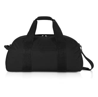 Sac-de-week-end-personnalise-weekybag-kxin707021-noir