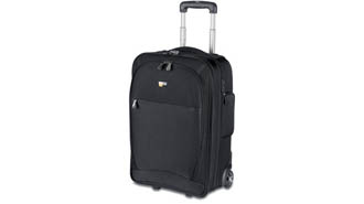 noir - Airporter de Case Logic