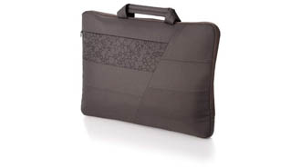 15 - 16inch Laptop attaché - sac-à-dos personnalise
