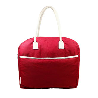 rouge - Sac sport GARMIN