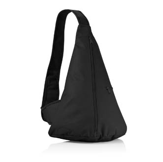 Sac-triangle-securite-publicitaire-geobag-kxin760311-noir