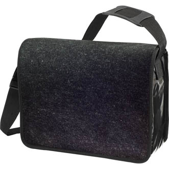 Sacoche-publicitaire-sac-bandouliere-lorrybag-eco-tex-anthracite