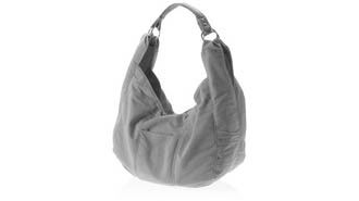 Shoulder-moon-bag-publicitaire-shoulder-moon-bag-kpf11959000-gris