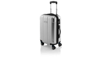 trolley personnalisable CX Spinner 20 - sac-à-dos personnalise