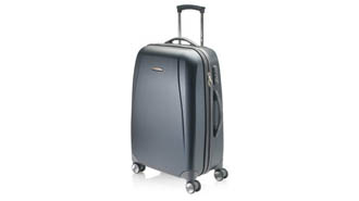 anthracite - trolley personnalisé Carbon Spinner Large