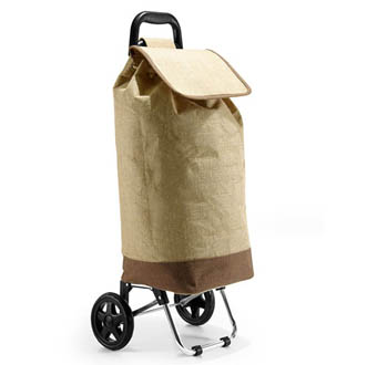 Trolley-personnalise-roller-easy-market-naturel