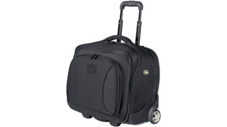 Trolley-personnalise-sacoche-porte-pc-de-case-logic-noir