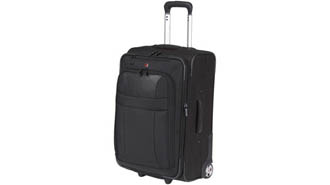 Trolley-promotionnel-airporter-de-wenger-noir
