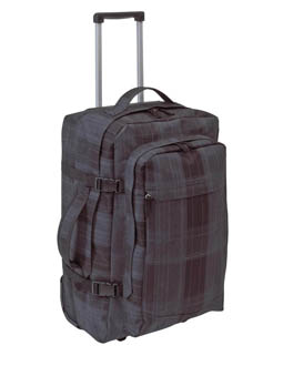 Trolley-promotionnel-sac-a-dos-checker-noir