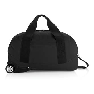 Trolley-promotionnel-sac-basic-qualite-tres-bonne-noir