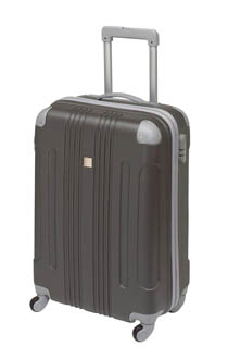 Trolley-publicitaire-boardcase-rom-anthracite