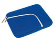 bleu-gris - Etui de Protection pour Netbook Mini-Save