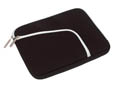 noir-gris - Etui de Protection pour Netbook Mini-Save