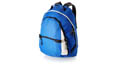 bleu - Promo backpack