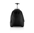 noir - sac-a-dos-business-de-qualite-superieure