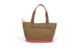 marron - sac-a-main-cadeau-design-lexon