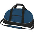 marine - Sac de sport personnalisable CITY
