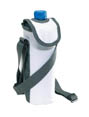 blanc - Sac isotherme pour bouteille