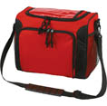 rouge - Sac isotherme pub SPORT