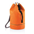 orange - sac-marin-publicitaire