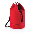 rouge - sac-marin-publicitaire