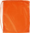 orange - pro sac nylon publicitaire