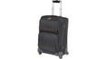 noir - trolley personnalisable Aiporter